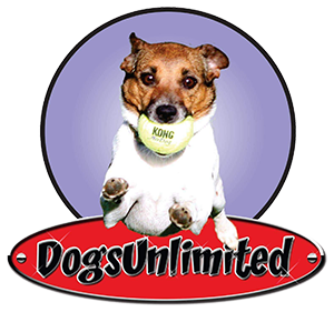 Dogs Unlimited